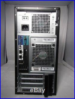 Dell Poweredge Server – t130