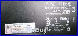 Dell PowerEdge T310 Server QuadCoreX3470 2.93Ghz/16GB RAM/3x 500GB HDD/10 CAL