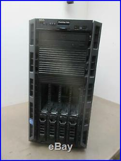 Dell Poweredge Server – 24gb