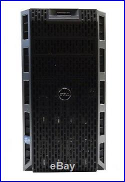 Dell Poweredge Server – h310