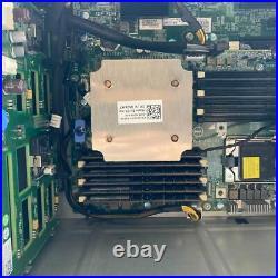 Dell PowerEdge T420 Workstation Intel Xeon E5-2420 v2 48GB RAM 4x 1TB HDDs