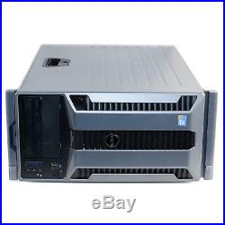 Dell Rackmount