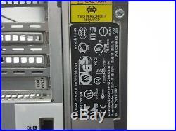 Dell PowerEdge T620 2Intel Xeon E5-2640 2.50GHz 24GB Perc H710P RAID Server