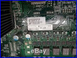 Dell PowerEdge T710 Xeon E5520 2.26GHz 16GB DDR3 PERC 6/i Tower Server