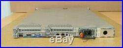 Dell Poweredge 1950 Gen 1 2x intel Xeon 5150 @ 2.66Ghz 292GB HDD 20GB RAM Server