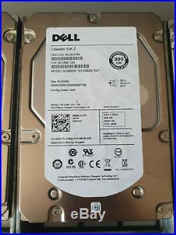 Dell Poweredge R410 Server, 32GB RAM, 4 X 300GB SAS, 2 X Intel Xeon CPU X5550