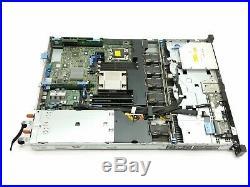 Dell Poweredge R420 Xeon E5-2403 1.80Ghz 16GB Perc H310 LFF Rackmount Server
