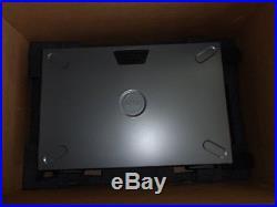 Dell Poweredge Server T320 T420 8 Bay Empty Barebones Metal Chassis 9m1d2