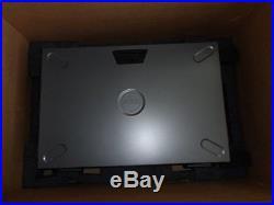 Dell Poweredge Server T420 8 Bay Empty Barebones Metal Chassis 9m1d2