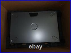 Dell Poweredge Server T630 18 Bay Lff Barebones Chassis 0x0kt Conversion Kit