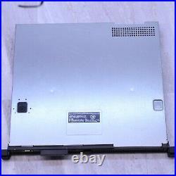 Dell R210 ii Server Intel Xeon E3-1270 3.4Ghz 8Gb No Hdd No OS