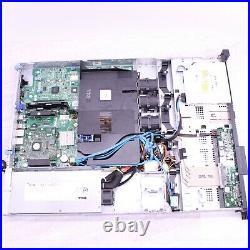 Dell R310 Server Intel Xeon X3440 2.53Ghz 16Gb No Hdd