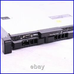 Dell R310 Server Intel Xeon X3470 2.93Ghz 16Gb RAM No Hdd