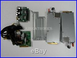 Dell Redundant Hot Swap Power Supply 1100w Upgrade Kt Poweredge Server T320 T420