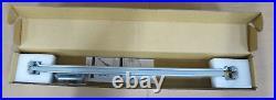 NEW Dell PowerEdge C6100 C6220 XS23-TY3 2U Server Rail Rack Kit Y3DX1 331-0581