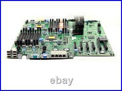 NEW Dell PowerEdge T710 System Server Motherboard P468F J051K WWV8K 1CTXG 01CTXG