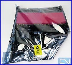 New DELL PowerEdge R820 Motherboard PFG1N Dual LGA 2011 (Server)