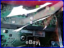 New DELL PowerEdge R820 Motherboard XH6G8 Dual LGA 2011 (Server) 66N7P RN9TC