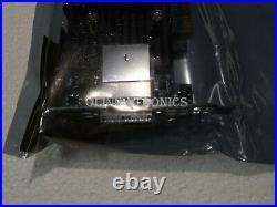 PERC H830 RAID DELL MD1400 MD1420 R730xd T630 R630 POWEREDGE NR5PC