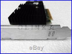 Perc H710p Nhgt2 D0jmf Pci Raid 1gb Dell Poweredge Server T620 T420 T320